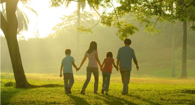 高額療養費は家族で合算可能