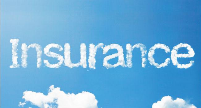 医療保険の必要性
