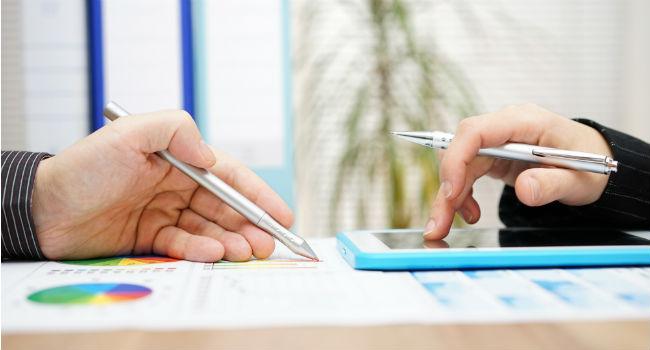 医療保険の必要性の検討