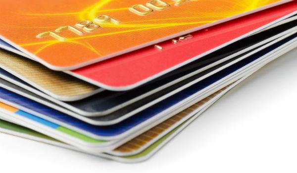 カード付帯の保険の内容をチェック