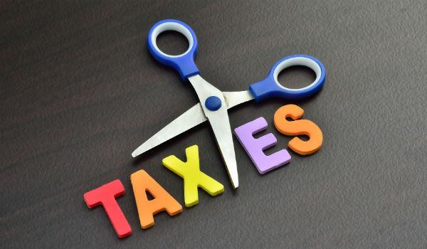医療費控除で節税
