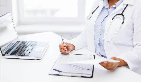 障害認定日後3ヶ月以内の診断書が必要