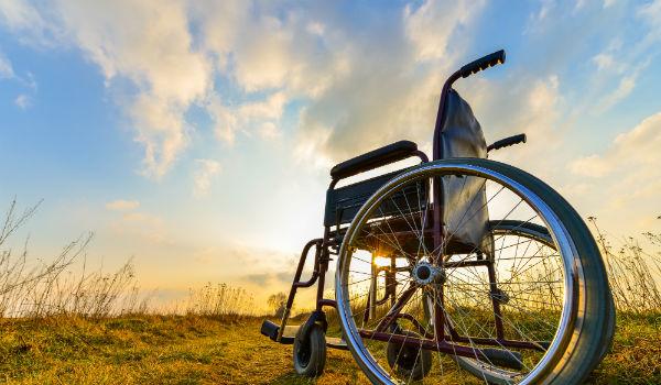 障害年金の申請方法を解説
