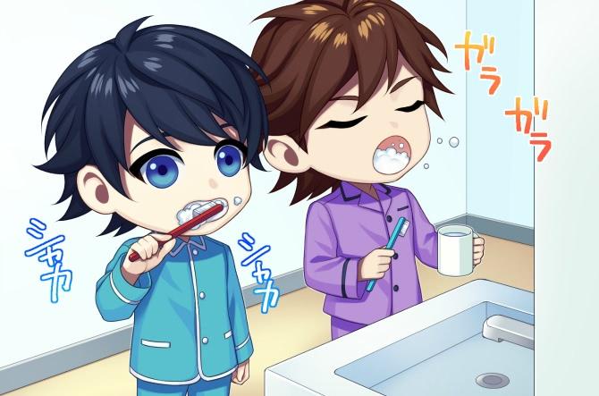 歯を白くする方法とは?ホワイトニングで美しい歯を手に入れよう